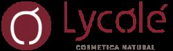 Logo-lycole-retina