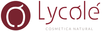 Logo Lycole - Cosmética Natural de Licopeno - Retina